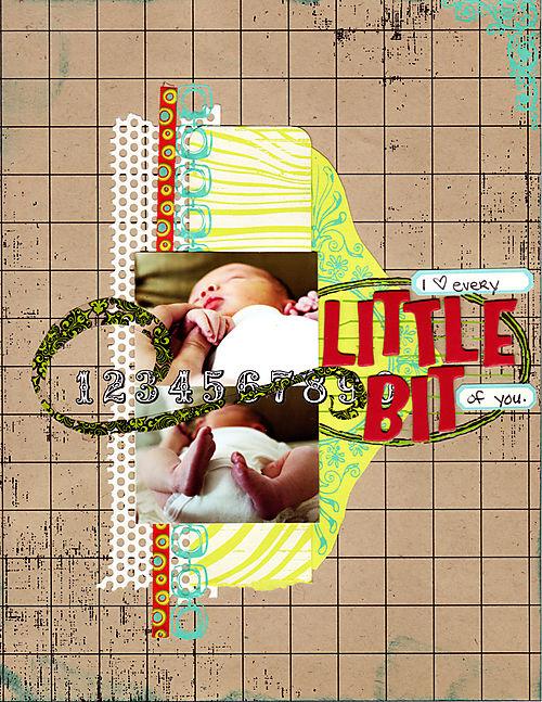 Littlebit